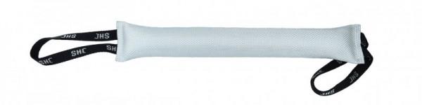 Bringsel Schlauchmaterial 8/50cm - 2 Schlaufen
