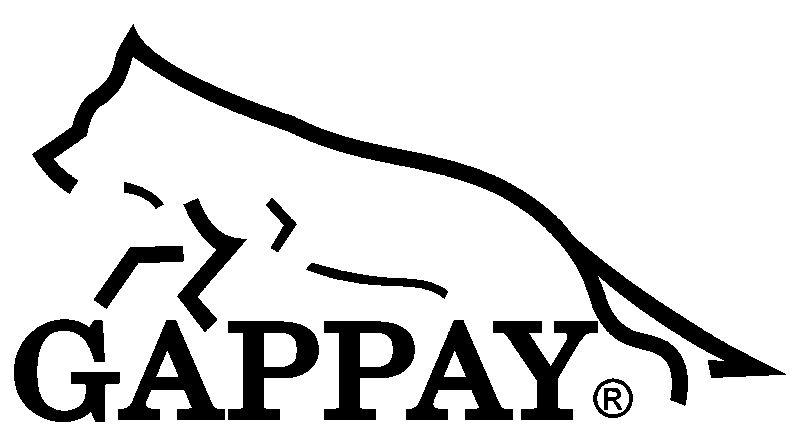Gappay