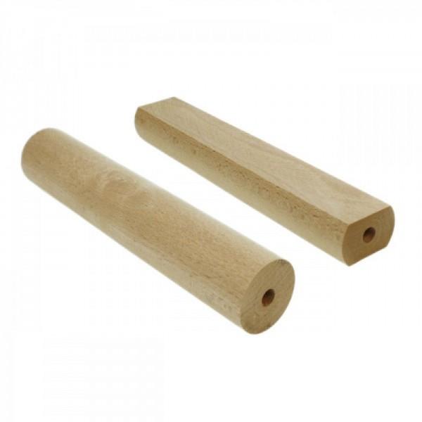 Havatar Wechselsteg Apportierholz