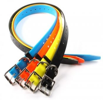 Halsband für Canicom Trainer 65 cm