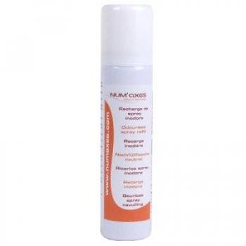 Nachfüllflasche Canicalm Spray