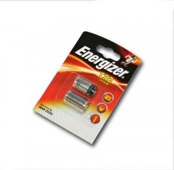 Energizer CR2 Doppelpack
