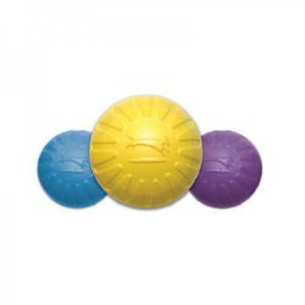 Foam Ball groß