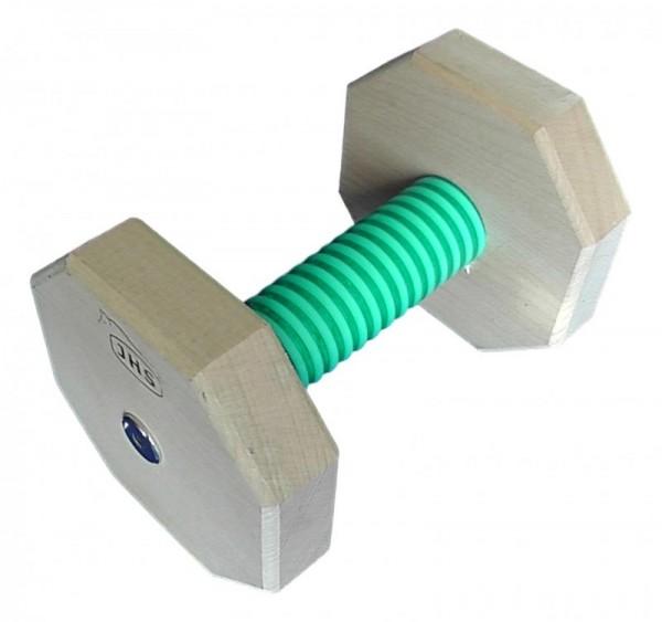 Apportierholz - Trainingsholz in extra Premiumqualität