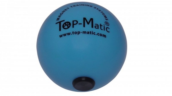 Top Matic Technic Ball Standart/Soft