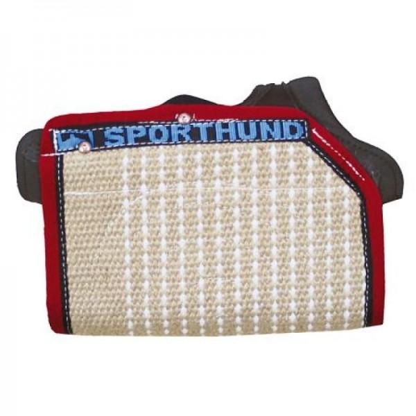 Sporthund Technik-Kissen TORRO