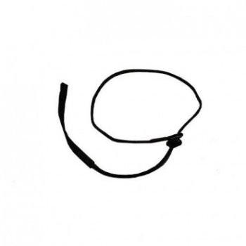 Schlingenhalsband Stoff