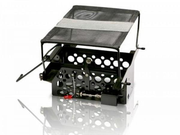 Dogtra PL1 Fasanenwerfer