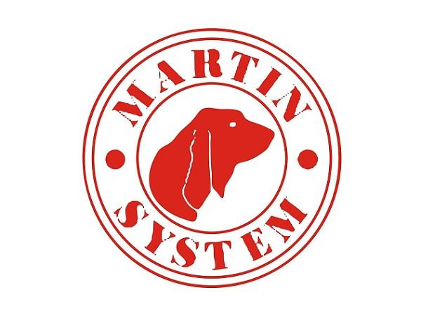 Martin System