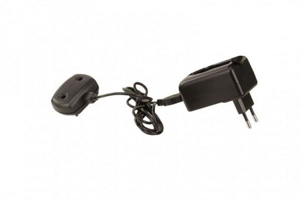 Micro Lade Set
