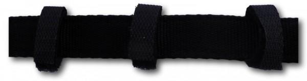 Verkleidung für Stachelhalsband