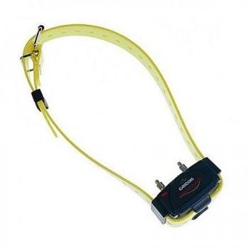 Zusatzhalsband für Canicom 200 300 500 800 1500