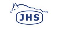 JHS Hundesport