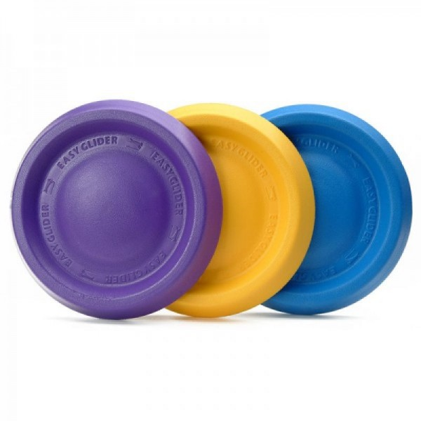 Easy Glide DuraFoam Dog Disc groß