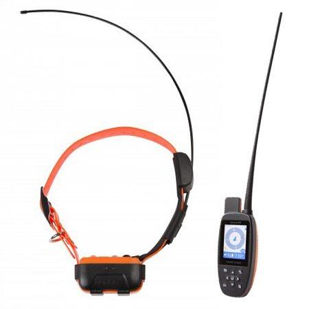 Canicom GPS System für die Hundeortung