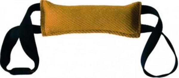 Top Matic Beißwurst 20x16cm soft für Junghunde - Welpen