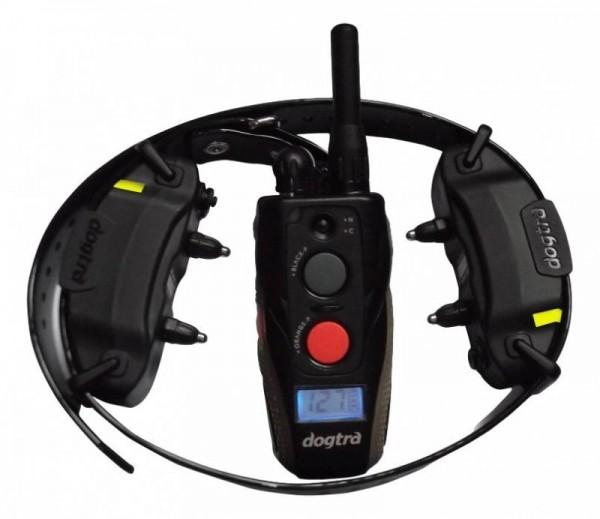 Dogtra ARC 1200 Doppelkontaktsystem