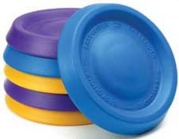 Easy Glide DuraFoam Dog Disc