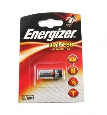 Energizer LR1 4001