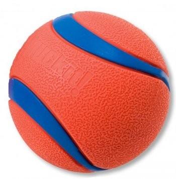 Chuckit Ultra Ball Hunde Spielball
