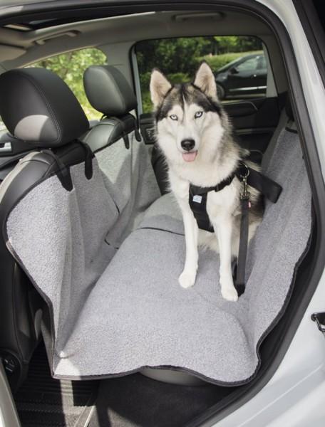 Auto Schutzdecke
